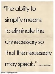 simpligy